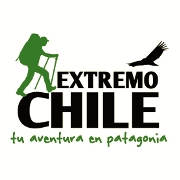 Extremo Chile